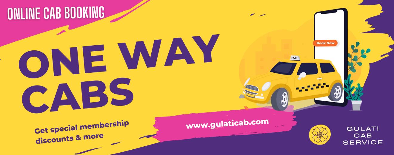 www.gulaticab.com